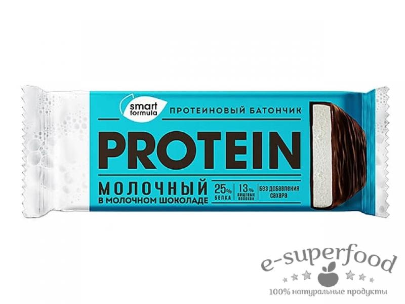 Органическая кокосовая мука Tropicai 500 гр