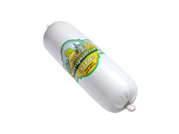 Урбеч из ядер грецких орехов