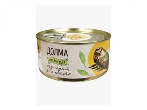 """Сыр  вегетарианский """"Гауда"""""""