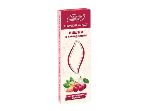 Перец сладкий сушеный (паприка сушеная резаная)