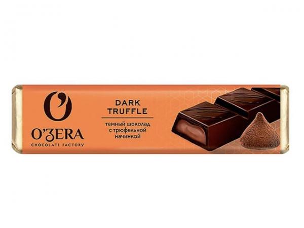 Кедро-кофе Шоколадный