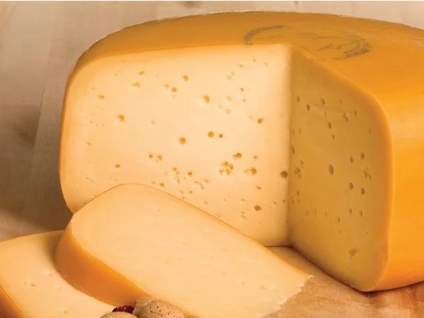 Сыр Тильтизер  (фермерский) без сычужного фермента