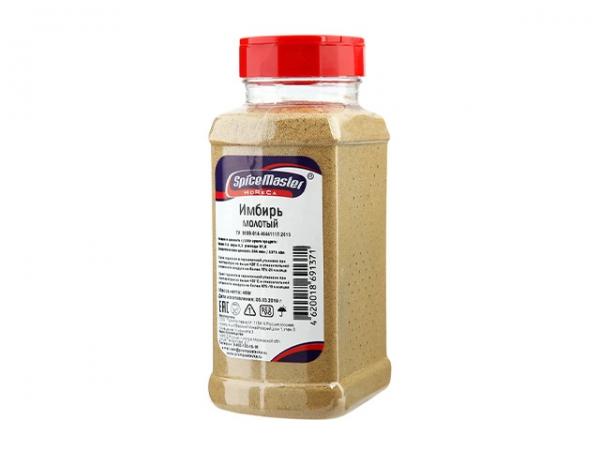 Леденцы для горла и иммунитета с экстрактом шалфея