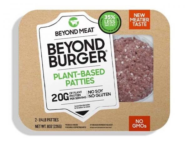 """Шоколад горький с орехом пекан """"Brown rabbit"""""""