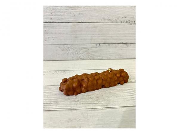Шунгит - природный фильтр для воды