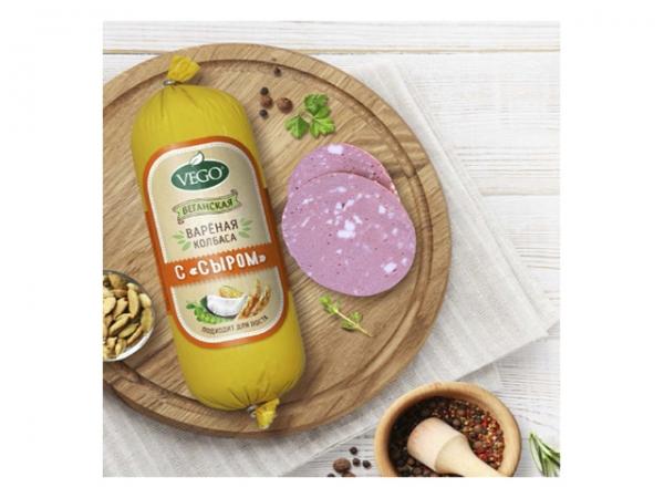 Мочалка льняная с органическим мылом «ПИХТОВАЯ»
