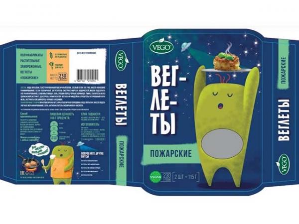 Органический кокосовый сахар Bionova® 200 г