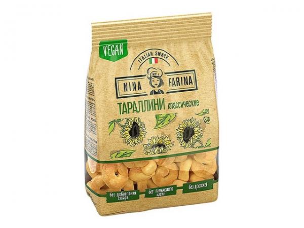 Леденцы для горла и иммунитета с лимоном и медом