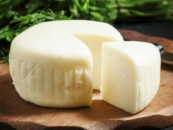 Сыр Сулугуни  (фермерский)
