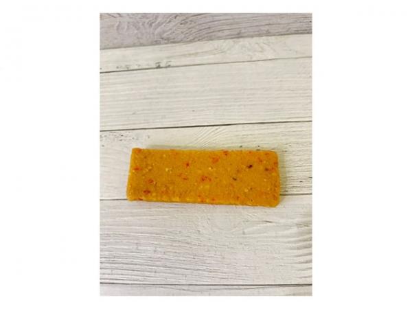 Урбеч  из семян кунжута 200 гр Royal Forest