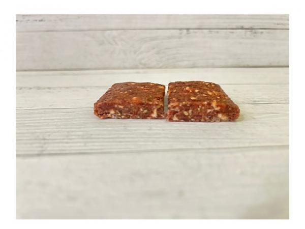 """Сосиски пшеничные «Пикантные с сыром"""""""