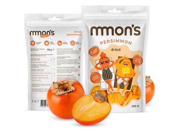 Мальтит 1 кг