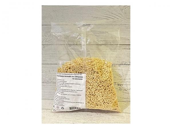 """Кокосовое масло """"Aroy-D"""""""