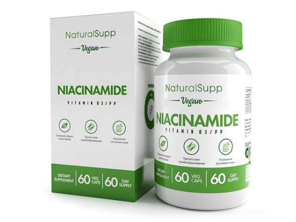 Леденцы для горла и иммунитета с лимоном и медом без сахара