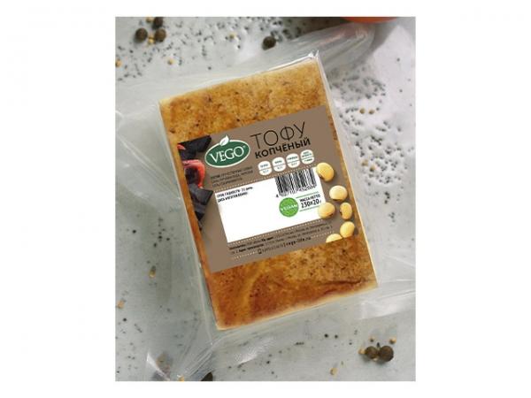 Урбеч из семян льна