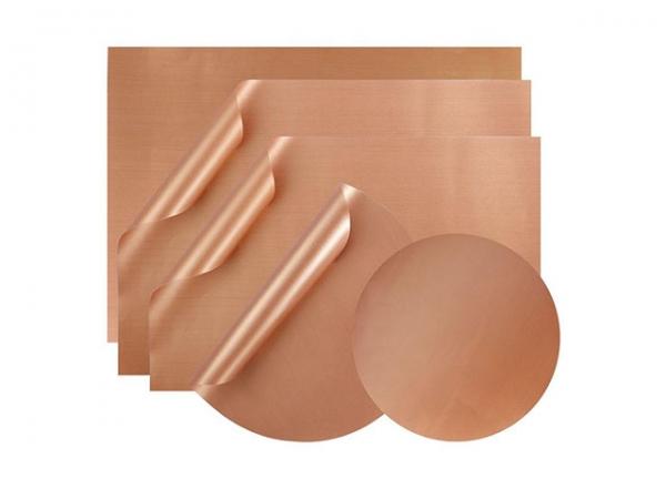 """Шарики рисовые готовый завтрак """"Бодрое утро"""""""