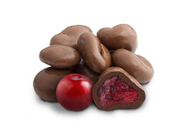 """Шоколад """"Медолад с ванилью"""""""