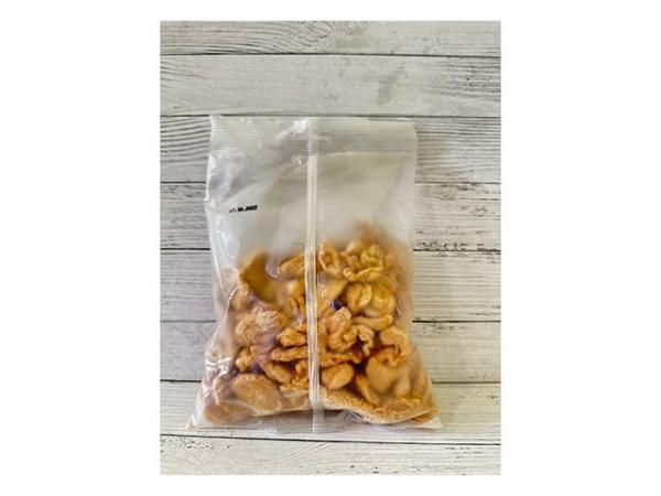"""Шоколад горький """"Кокосовый"""""""